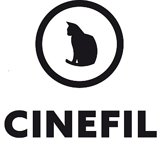 CINEFIL Big Logo