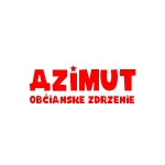 AZIMUT logo web 300x300