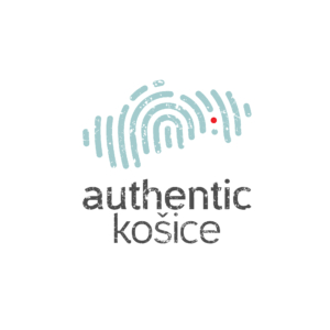 Authentic Kosice Blue