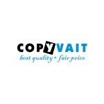 Copyvait logo web 300x300