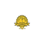 Kembridz logo web II 300x300