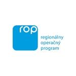 ROP logo web 300x300