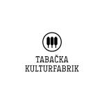 Tabacka Kulturfabrik logo web III 300x300