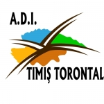 ADI Timis Torontal