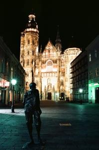 Košice 2015 3