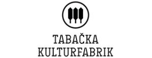 tabacka-kulturfabrik