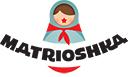 FESTIVAL MATRIOSHKA Logo