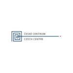 Ceske centrum Logo