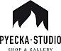 Pyecka gallery