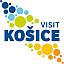 Visit Kosice ikonka