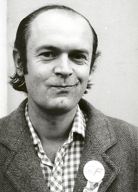Marcel Strýko