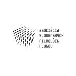 ASFK  logo web 300x300