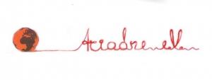 Ariadne.eV