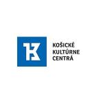 K13 logo web 300x300