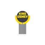 Kino Usmev logo web 300x300