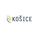 Kosice logo web 300x300