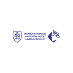 MKSR logo web IV 300x300