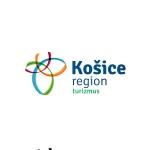 Region Kosice logo web 300x300
