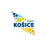 VISIT Kosice logo web II 300x300