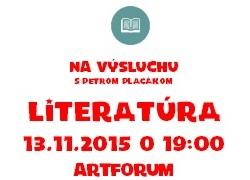 Matrioshka LITERATURA
