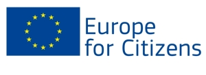 Europe-for-citizens-logo 300