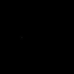 quiz-black