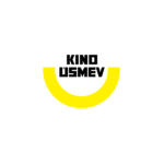 KINO USMEV Logo